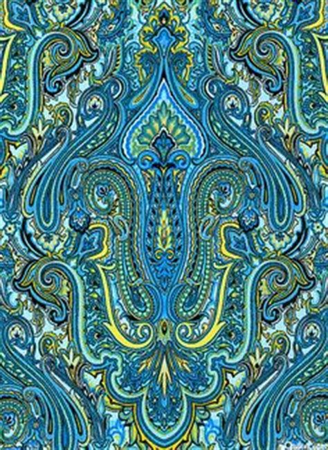Motif Florence Blue 1000 images about motif pattern design textile on