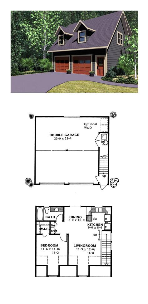 modern garage apartment floor plans apartment plan contemporary garage floor plans modern