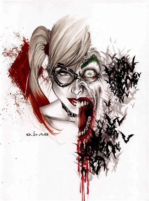 Welcom To Gotham City Joker 0069 Casing For Galaxy J2 Prime Hardcase 2 1000 images about harley quinn on mad and jokers