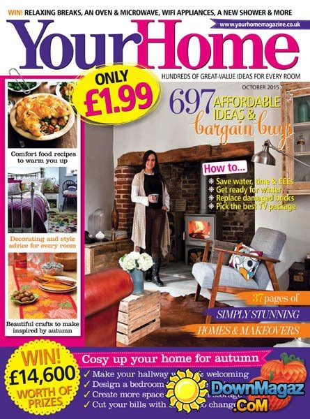 best home decorating magazines home decorating magazines uk interior decorating
