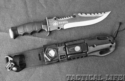 Pisau Komando blades enforcement knives