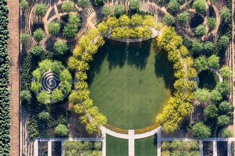 Landscape Architect California Office Profile Ojb Landscape Architecture 171 Landscape