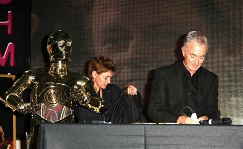 anthony daniels bio anthony daniels photo who2