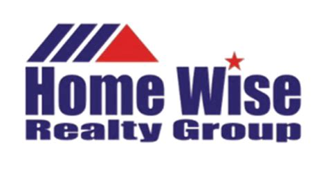 home wise realty skydrone1