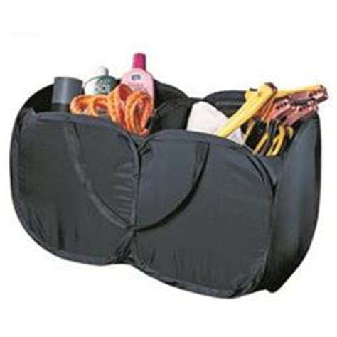 faulkner recliner faulkner recliner carrying bag