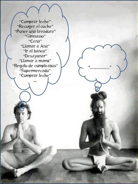 imagenes yoga graciosas mejores 41 im 225 genes de yoga en pinterest chistes fotos