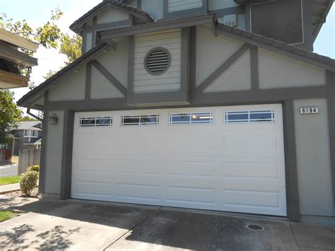 Door Garage Overhead Door Sacramento 16 215 7 Clopay Door With Windows Garage Door Repair Service In Sacramento