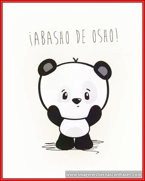 Mas De 1000 Imagenes Sobre Pandas En Pinterest Flor Chicas Y Osos | image gallery dibujos tiernos
