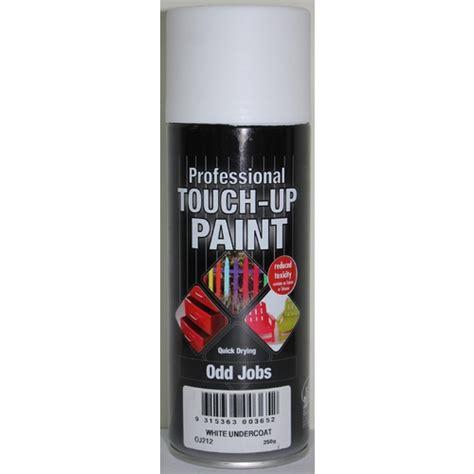 spray paint undercoat white undercoat enamel spray paint 250gm