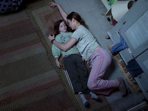 Room Review Brie Larson Room Review Everywhere