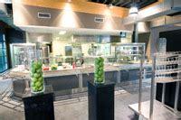 atelier de cuisine luxembourg les ateliers du saupont province de luxembourg belgique