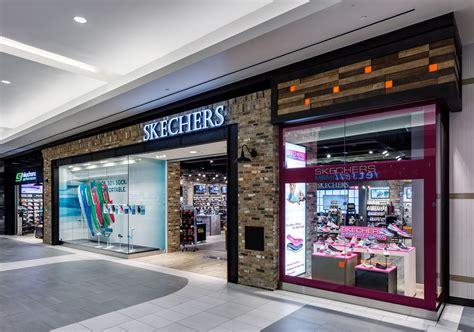 skechers retail store skechers the source