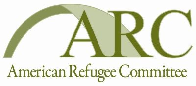 Refugee Council Usa History Of The Us Refugee | american refugee committee wikipedia