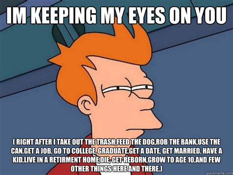 when can i take my puppy outside after vaccinations futurama fry memes quickmeme