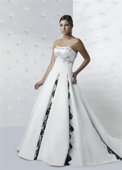 wedding dresses color china wedding dress with color davic012 china wedding