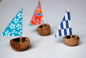 decorations for children to make at home 10 diy summer craft ideas for kids k4 craft