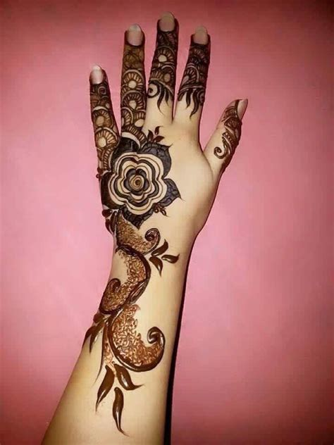 17 best images about mehandi 17 best ideas about mehandi designs images on