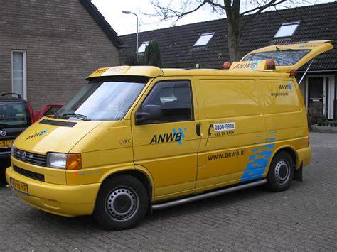 Rally Auto Verzekeren by Wat Is Een Pechhulp Verzekering Wij Geven Antwoord