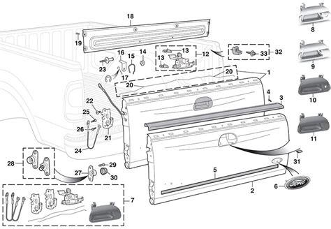 free download parts manuals 1997 ford f series parental controls 2004 ford f150 parts diagram automotive parts diagram images
