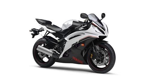 Yamaha Motorrad Uk by Yzf R6 2014 Motorcycles Yamaha Motor Uk