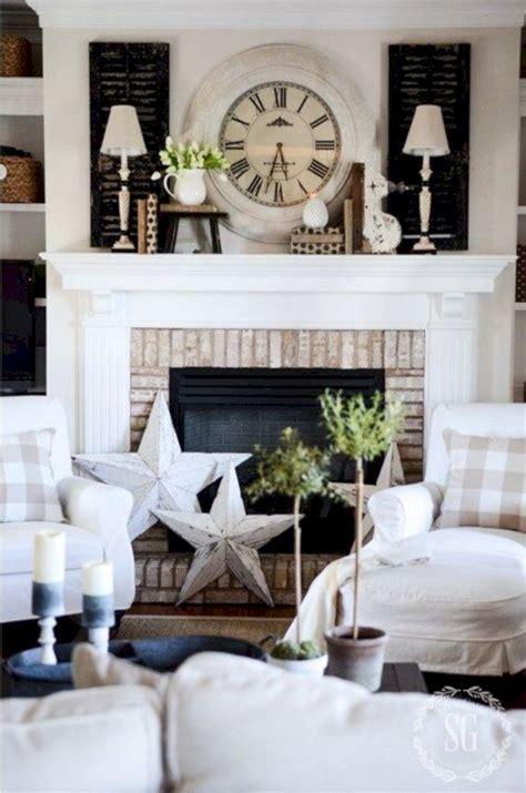 fireplace mantel decorating ideas 20 stunning fireplace decorating ideas futurist architecture