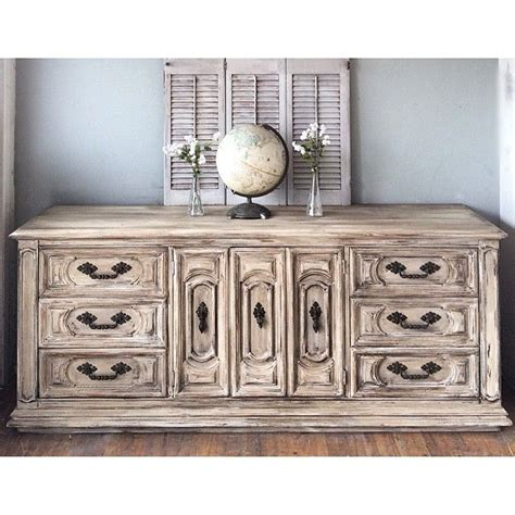 34 best painted distressed shabby chic furniture images on pinterest shabby chic furniture