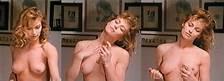 Joanna Newsom Nude Leaked
