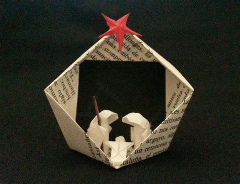nativity ornament best 25 nativity ornaments ideas on simple