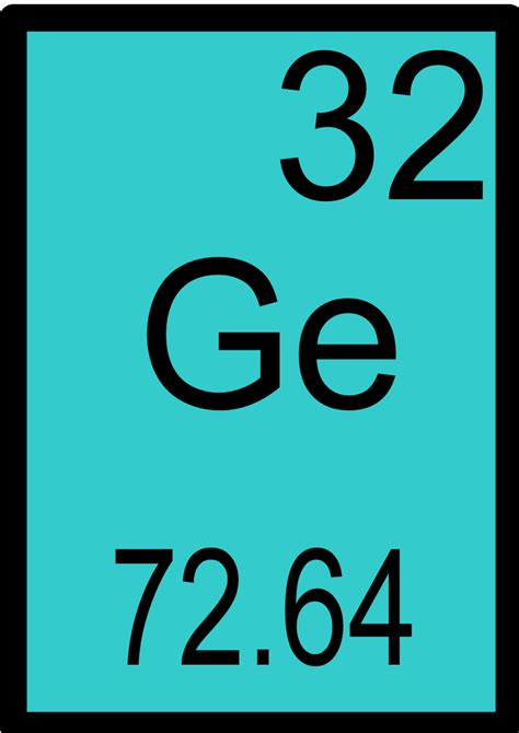 Germanium Periodic Table by Search Results For Periodic Table Images Calendar 2015