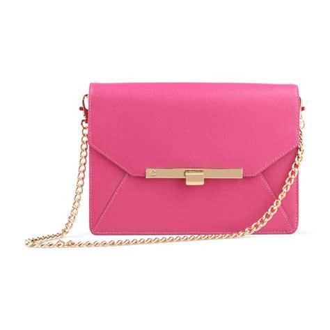 Clucth Handbag Safiano saffiano leather tab lock clutch handbag