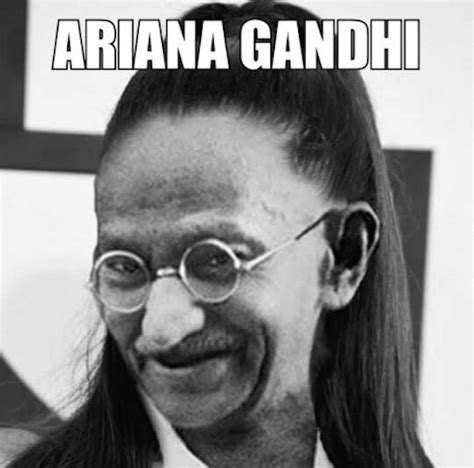 Gandhi Memes - the best funny pictures of today s internet