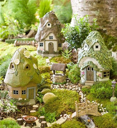 miniature gardening cottages c 2 miniature gardening cottages c 2 10 best gardens for your ones to enjoy