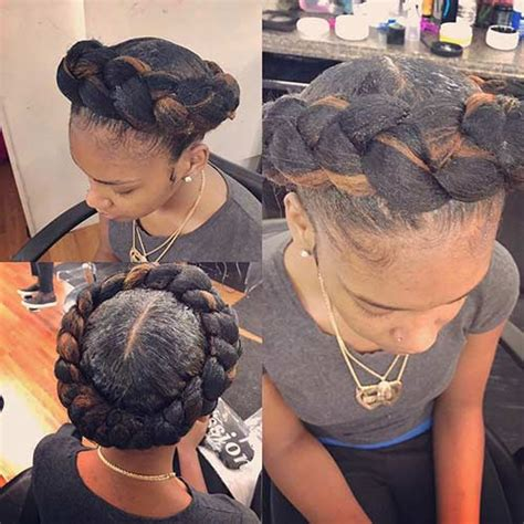 Pin Up Scarf Hairstyles by Pin Up Hairstyles With Scarf Within Clinic
