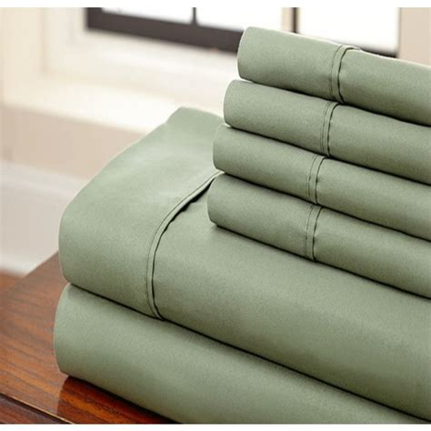 upgrade your bedding with these ultra soft bamboo sheets the 6 piece set bamboo fiber ultra soft bed sheets tanga