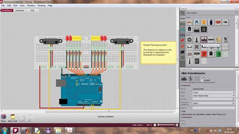 28 circuit design software with arduino arduino