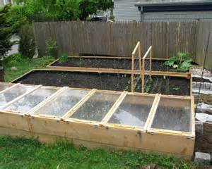 Raised Garden Bed Frames For Sale Raised Beds And Greenhouses Outside