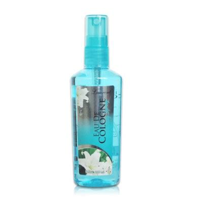 Laurent Eau De Cologne Blue 110ml fragrance laurent cosmetics hair fragrance