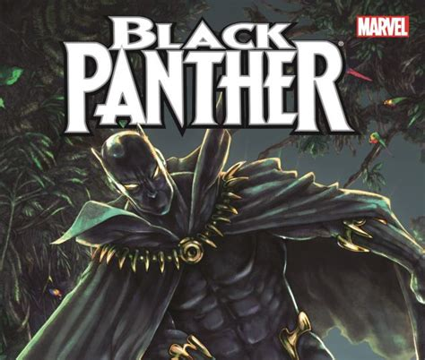 black panther by christopher priest the complete collection volume 1 black panther by christopher priest the complete