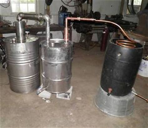 stainless steel moonshine still moonshine still designs