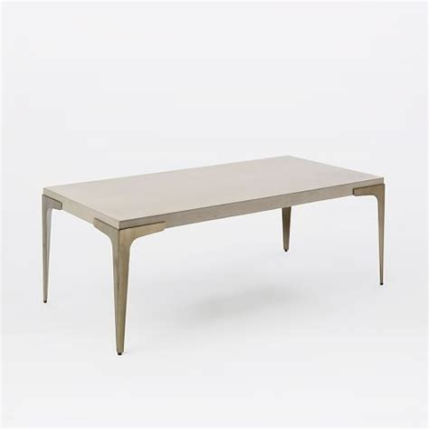 brass and table ls 25 best ideas about brass coffee table on