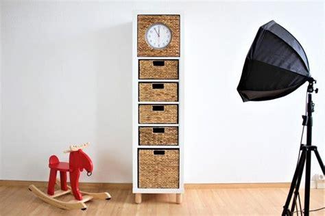 Pimp Ikea Kallax by 103 Besten Kallax Regal Pimps Bilder Auf