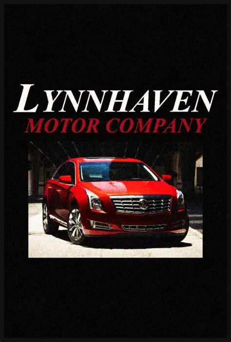 lynnhaven motors lynnhaven motor company virginia va read