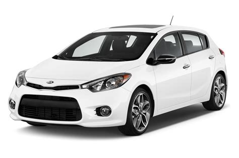 kia forte reviews  rating motor trend