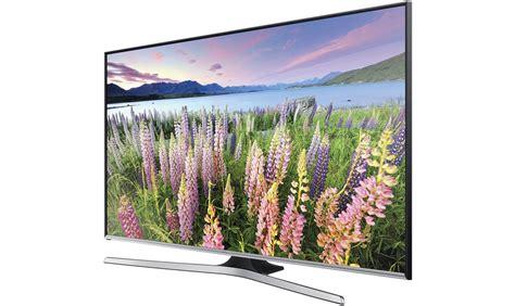 Tv Samsung Seri 5100 samsung s 2015 tv line up overview flatpanelshd