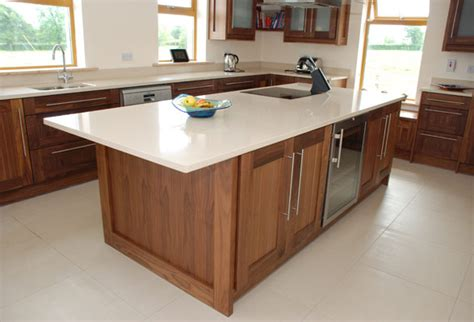 design a kitchen island online kitchen island designs bespoke kitchen island designs