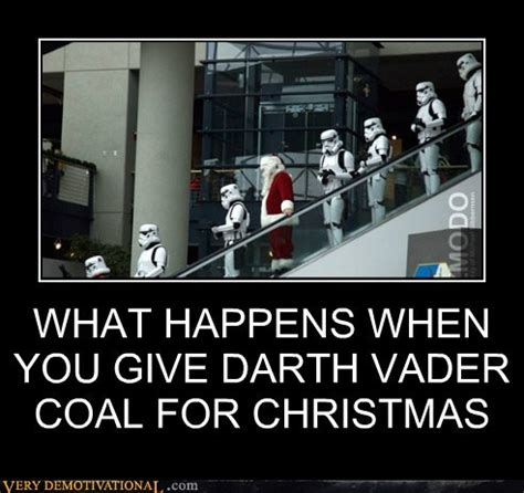 Star Wars Christmas Meme - santa memes tumblr