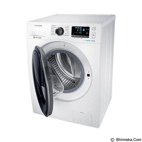Di Mesin Cuci Samsung jual samsung mesin cuci front load ww10k6410qw murah