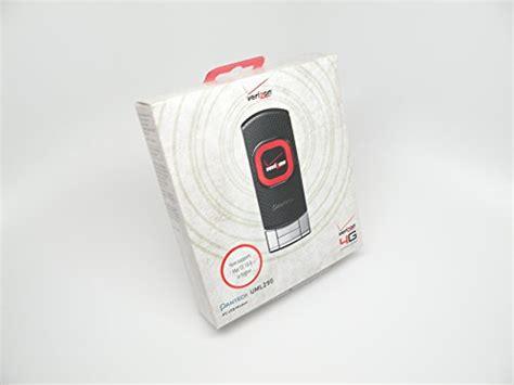 Modem 4g Di Malaysia pantech pantech uml290 verizon 4g lte usb air card modem mobile broadband 11street malaysia