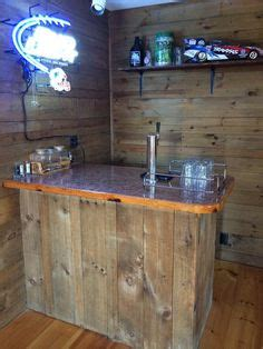 penny bar top penny bar top in the man cave on pinterest bar tops man caves and acetone