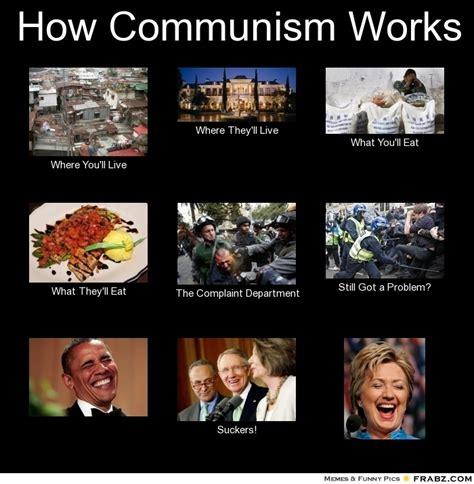 Communist Memes - anti communist meme www imgkid com the image kid has it